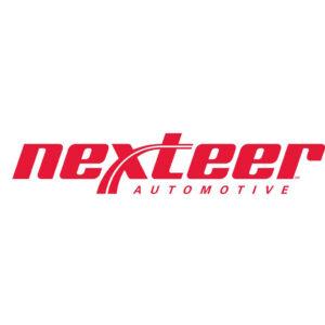 Nexteer